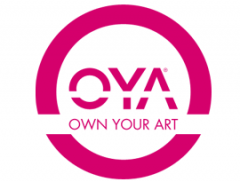 OYA Hair Coloring Systems