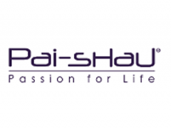 Natural hair care - Pai-Shau