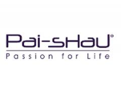 Natural hair care - Pai-Shau